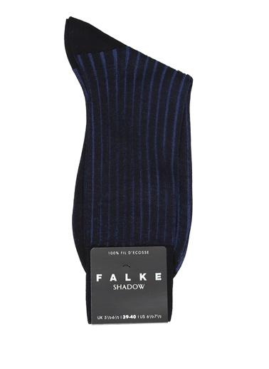 Çorap FALKE